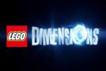 LEGO-dimensions_title