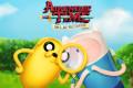adventure_time_02
