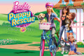 barbie_puppy_rescue