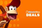 eshop_deals