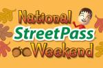 national_streetpass_weekend_02
