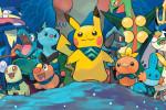 pokemon_super_mystery_dungeon_wide