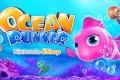 ocean_runner