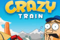 crazy_train