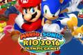 mario_sonic_olympics_rio_wide