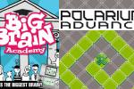 vc_big_brain_polarium_advance
