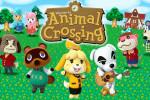 animal_crossing_wide