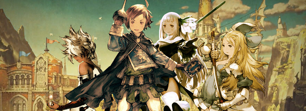bravely_second_02_wide