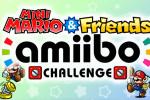 mini_mario_and_friends_amiibo