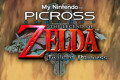 my_nintendo_picross