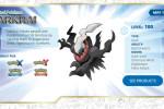 pokemon_20_may