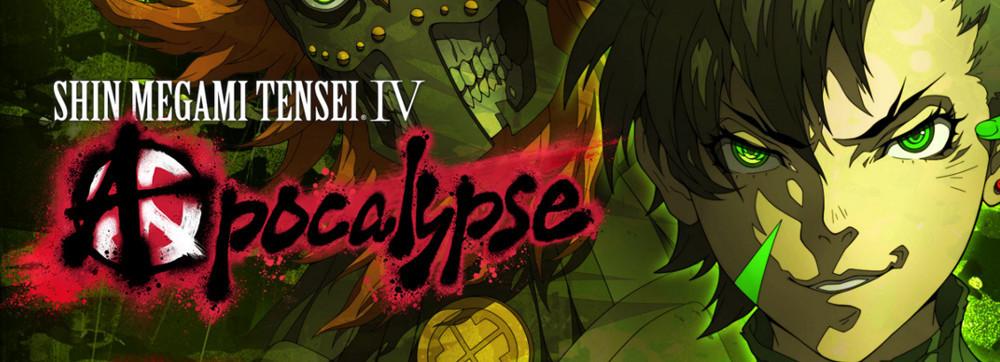 shin_megami_tensei_iv_apocalypse_wide