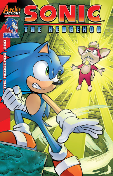 sonic_the_hedgehog_280