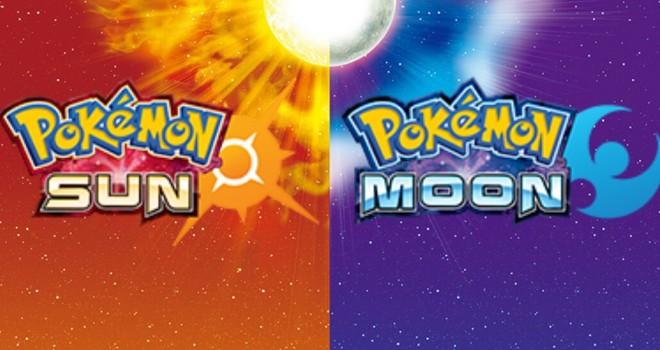 pokémon sun and moon starter pokémon and release date revealed