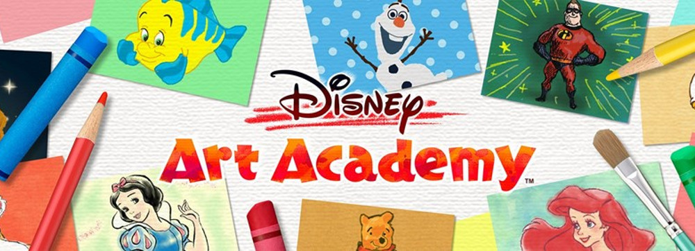 disney_art_academy_wide