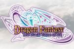 dragon_fantasy