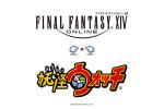 final_fantasy_xiv_yo_kai_watch