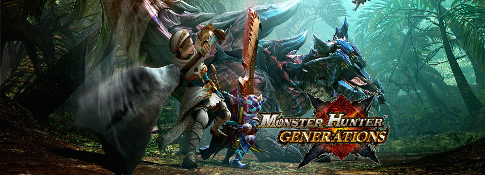 monster_hunter_generations_wide