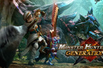 monster_hunter_generations_wide