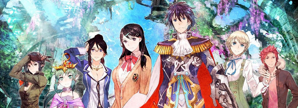 tokyo_mirage_sessions_fe_wide