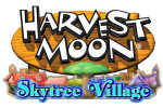 harvest_moon_skytree_village
