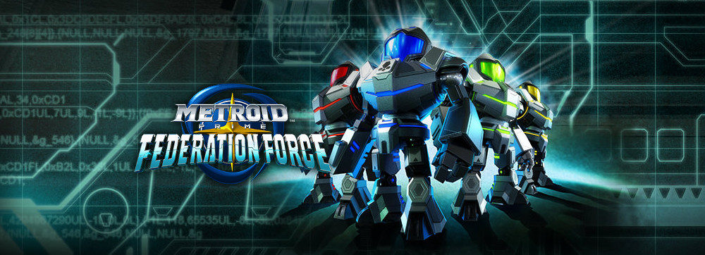 metroid_prime_federation_force_02_wide