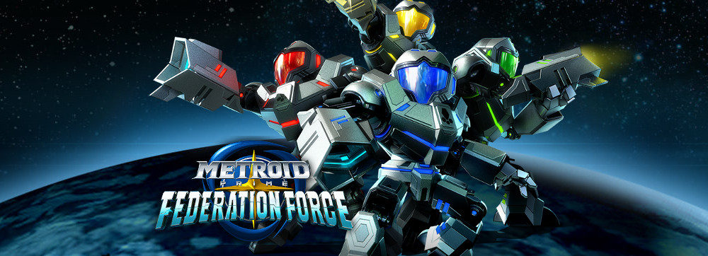 metroid_prime_federation_force_03_wide