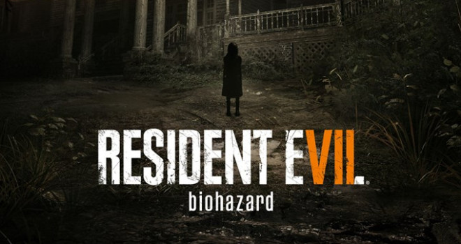 Biohazard 7 Cloud Version Announced For Switch Launches This