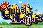 unholy_heights