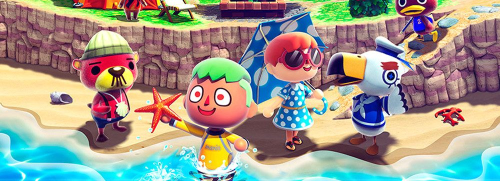 animal_crossing_new_leaf_summer_wide