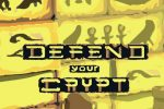 defend_your_crypt