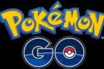 pokemon_go_wide