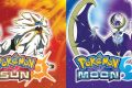 pokemon_sun_moon_03