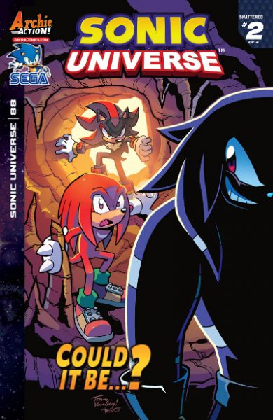 sonic_universe_088_cover