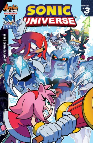 sonic_universe_089_cover