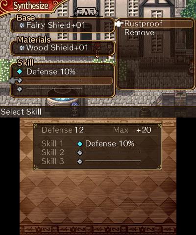 adventure_labyrinth_story_screen_04