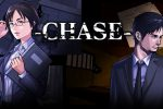 chase_cold_case_investigations_02
