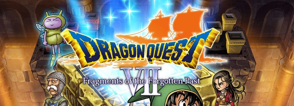 dragon_quest_vii_wide