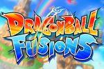 dragonball_fusions