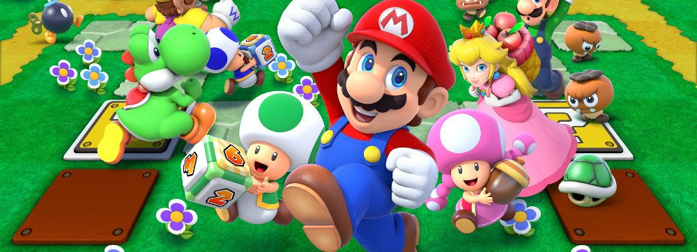 mario_party_star_rush_wide