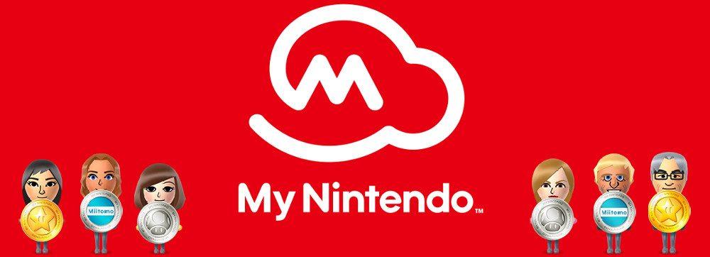 my_nintendo_wide
