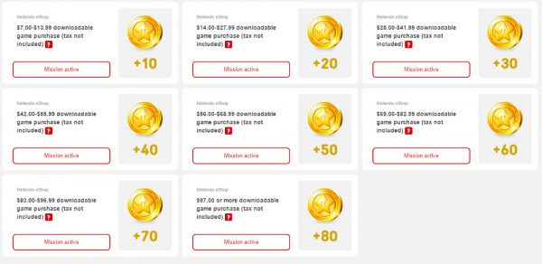 mynintendo_gold_coin_redemptions