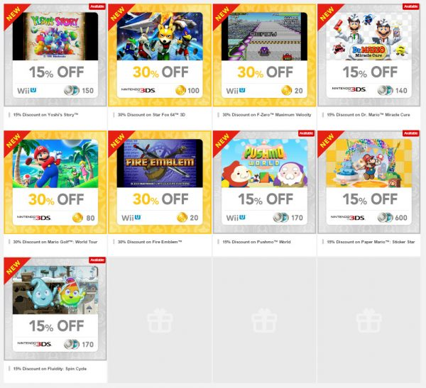 mynintendo_rewards_201609