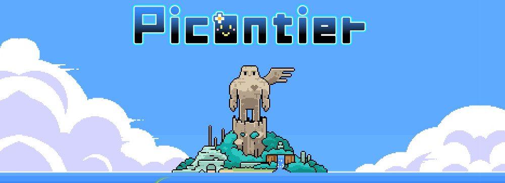 picontier_wide