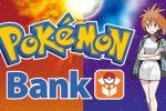 pokemon_bank_sun_moon