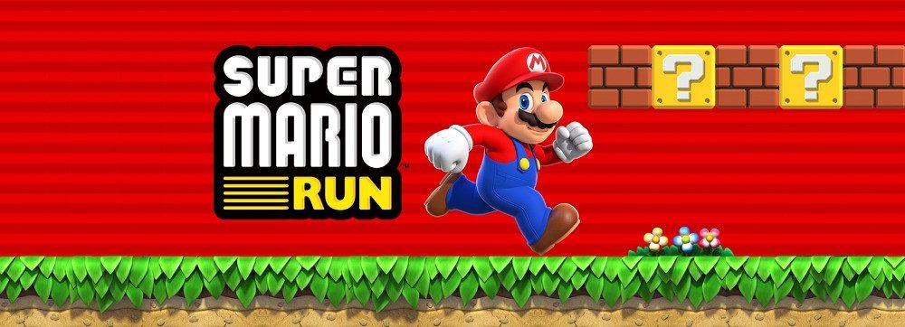 super_mario_run_wide