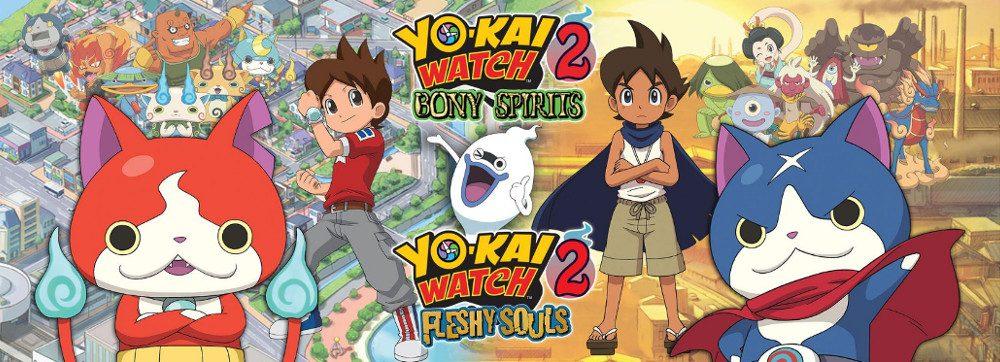 yokai_watch_2_wide