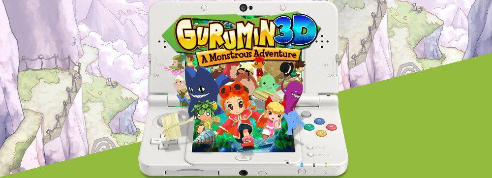 gurumin_3d_wide