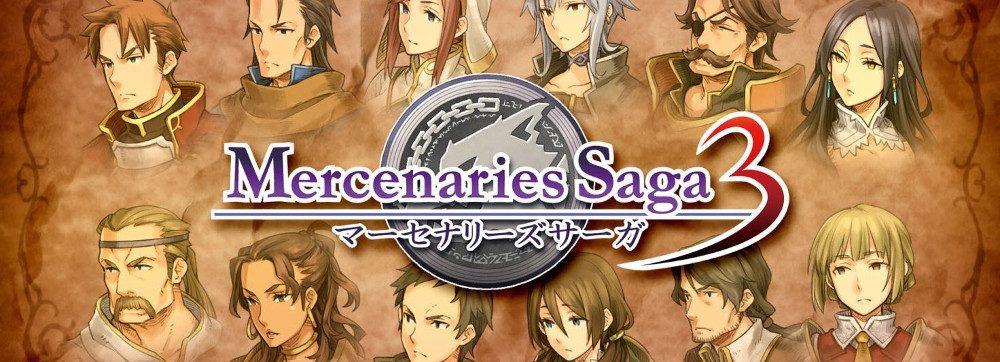 mercenaries_saga_3_wide