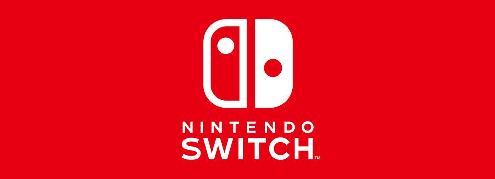 nintendo_switch_wide